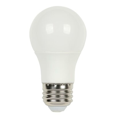 5.5W E26 ED Light Bulb