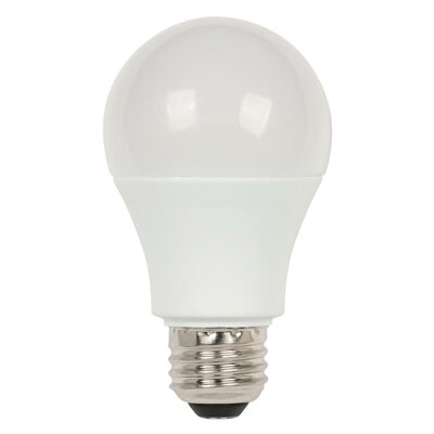 100W E26/Medium (Standard) LED Light Bulb