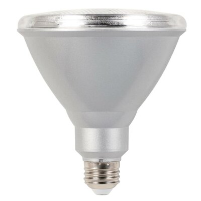 Westinghouse 15W PAR38 LED Flood Light Bulb with Medium Base
