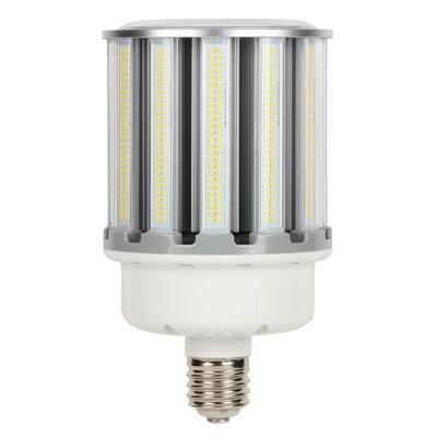 750W E39/Mogul LED Light Bulb