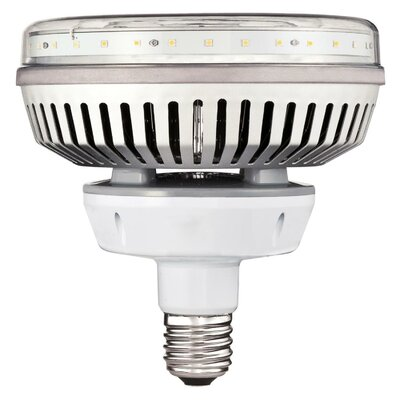 400W E39/Mogul LED Light Bulb