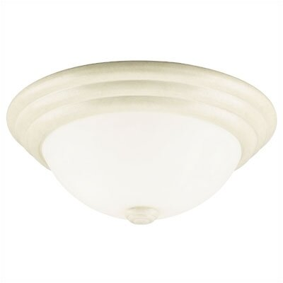 Flush Mount (Set of 2)