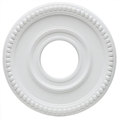 Westinghouse Ceiling Medallion (Set of 2)