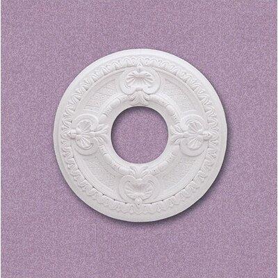 16 Ainsley  Ceiling Fan Medallion (Set of 2)