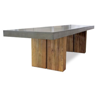 View Perpetual Athos Dining Table Top - Product image - 28886