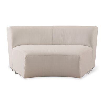 Fizz Corner Wedge with Cushion