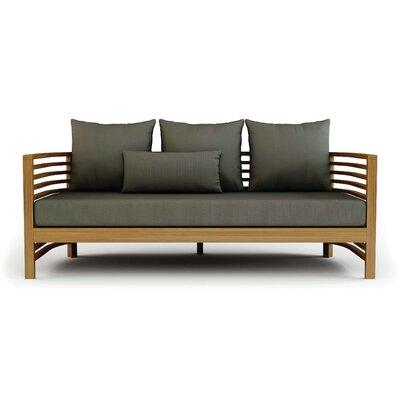 Impressive Sofa Product Photo