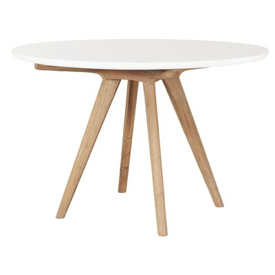 Viola Outdoor Dining Table Top 584 Product Image