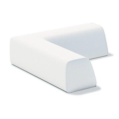 Lovable Savoire Corner Outdoor Sofa Cushion Fizz - Product image - 9715