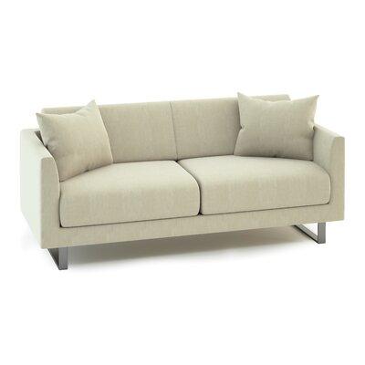Mellini Urban Patio Sofa 324 Product Photo
