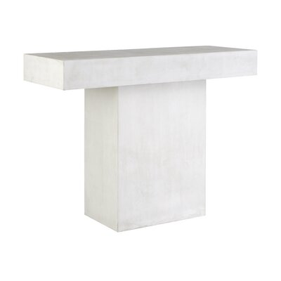 Purchase Banda Dining Table Perpetual - Image - 635