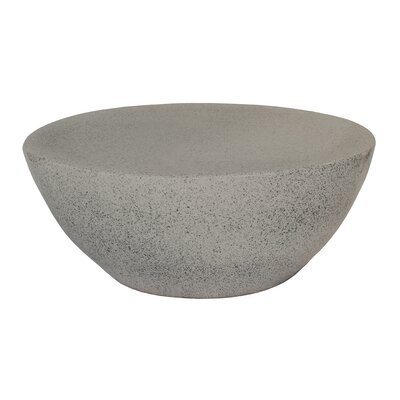 High-class Ceramic Coffee Table Table Base Product Photo