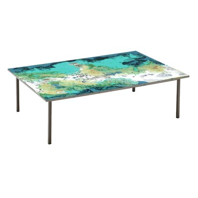 Etna Coffee Table