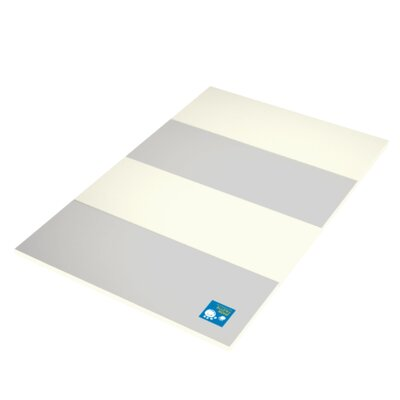 Snow Palette Foldable Playmat BT-20CG