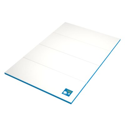 Snow Palette Foldable Playmat BT-26B