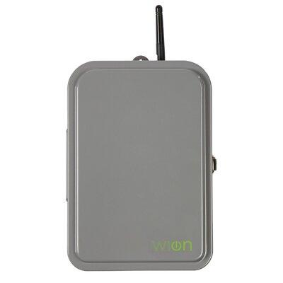 Wi-Fi Smart Box Timer