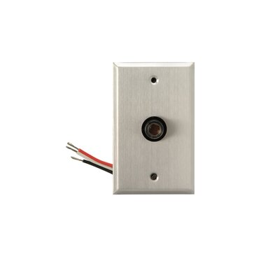 Hardwire Wall Mounted Light Switches