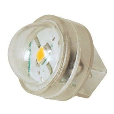 0.5W Wedge Base LED Light Bulb