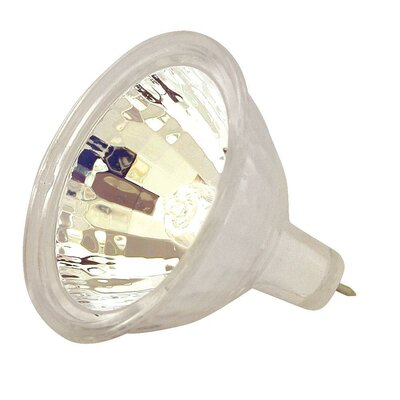 Halogen Light Bulb Wattage: 35