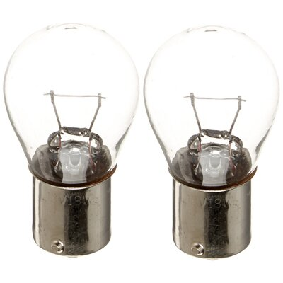 18W Bayonet Base Incandescent Light Bulb