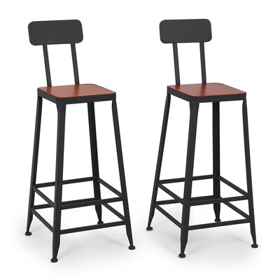 29.5 Counter Height Bar Stool