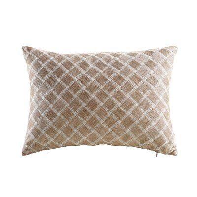 KAS Nola Decorative Lumbar Pillow