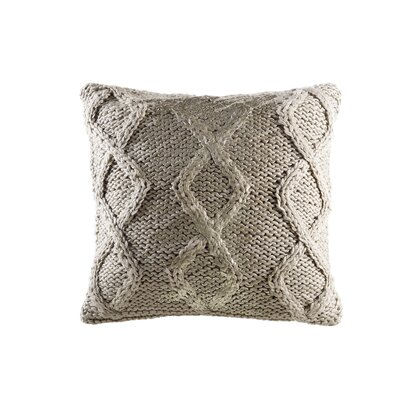 KAS Nola Decorative Throw Pillow