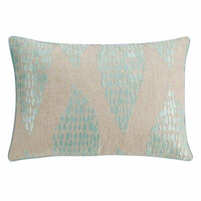 KAS Hulston Lumbar Pillow