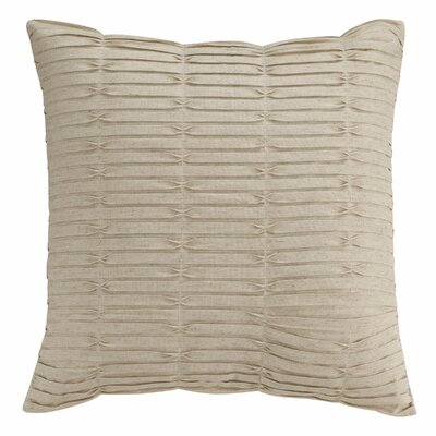 KAS Hulston Throw Pillow