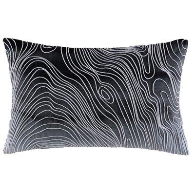 Friedland Contour Cotton Lumbar Pillow