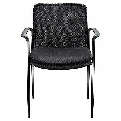 Roaken Mesh Guest Chair
