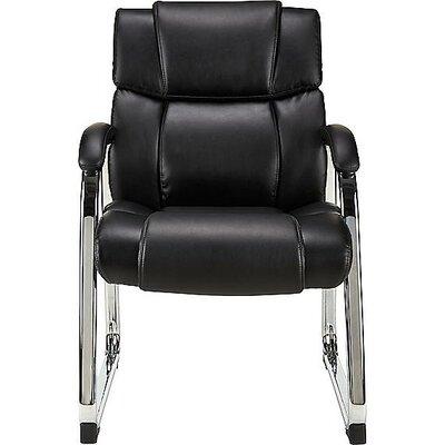 Mariaella Guest Chair