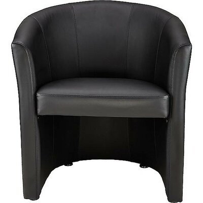 Adina Lounge Guest Chair