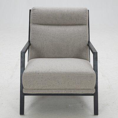 Boylston Armchair