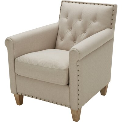 Bromfield Armchair