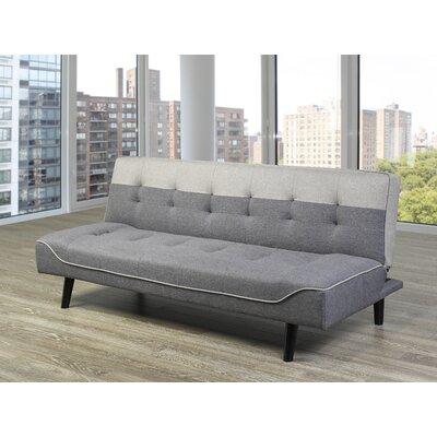 Doretta Sleeper Sofa