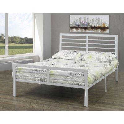 Higgins Platform Bed EBND6015 40771952