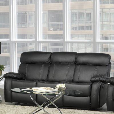 Living Room Collection T-1410-S