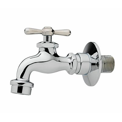 Touch Single Handle Kitchen Faucet