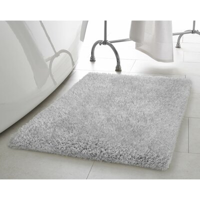 Claudia Area Rug Rug Size: 38 x 23