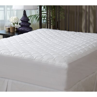 Grand Mattress Pad Size: King