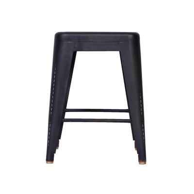 Cafe 25.5 Bar Stool