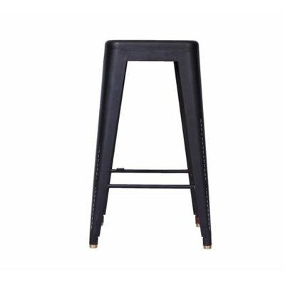 Cafe 30 Bar Stool