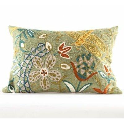 Midori-C Lumbar Pillow