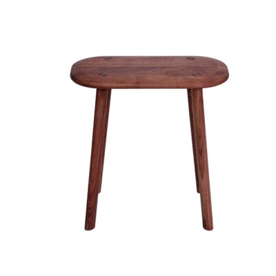 Alpen 18 inch Bar Stool