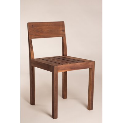Kansas Side Chair