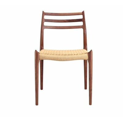 Ritta Side Chair