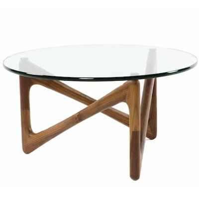 Gigi Coffee Table