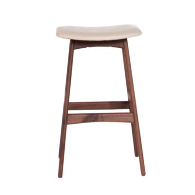 Ramp 29 Bar Stool