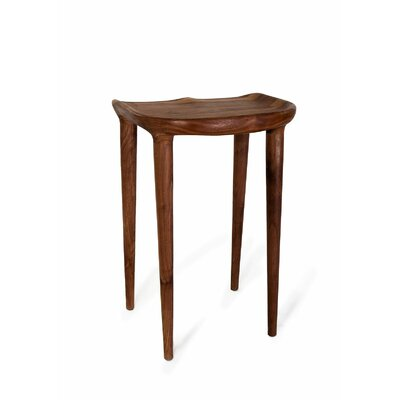 Brew American 26 Bar Stool